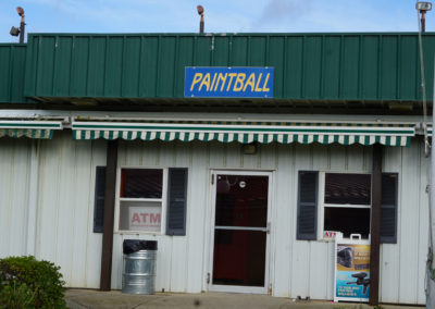 Paintball Long Island17